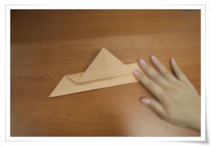 鸽子手工制作方法